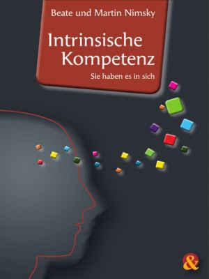 Buch: Intrinsische Kompetenz