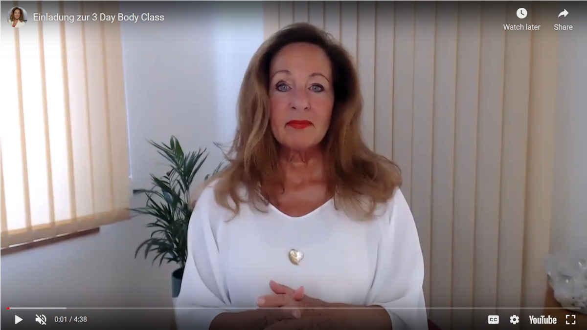 Video-Thumb: 3 Day-Body-Class