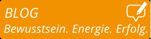 Button Bild: Blog - Orange