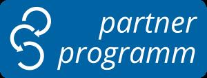 Button Bild: Blog - Partner-Programm
