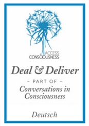 Telecalls: Deal Deliver