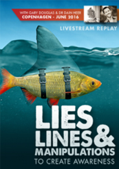 Telecalls: Lies Lines Manipulaitons