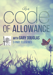 Telecalls: The Code of Allowance